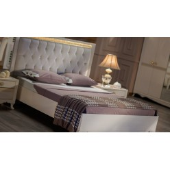 Спальня Седеф (Sedef) от Беллона