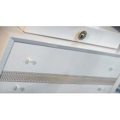 Туалетный столик для спальни Седеф SEDF-23