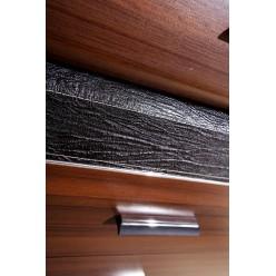 Бельевой комод в спальню Вера VERA-27