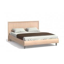 Двуспальная кровать Бона БН-800.26 (160х200 см)