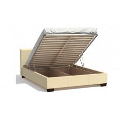 Двуспальная кровать Бона БН-811.27 (140х200)