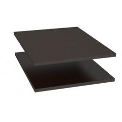 Комплект полок для шкафа Фристайл ФР-39 (2 шт)