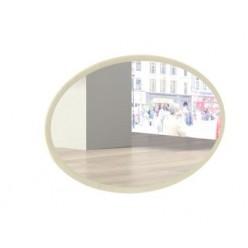 Зеркало настенное Ниола НИ-602.00