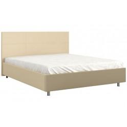 Двуспальная кровать Селеста СЛ-810.26 (160х200 см)