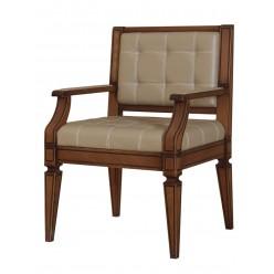 Кресло Классика-1
