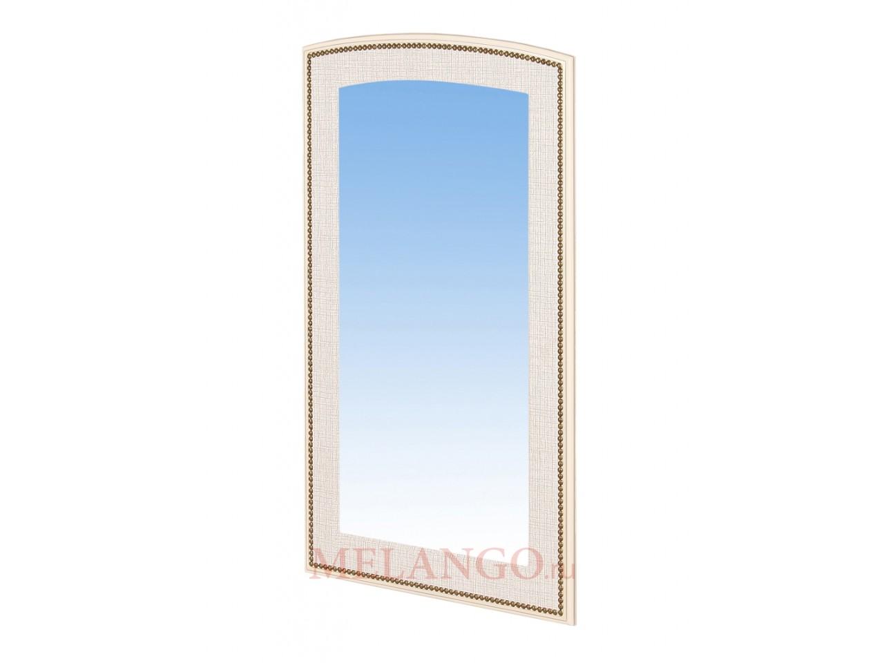 Зеркало Парма-1