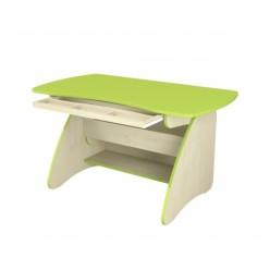 """Детский стол """"Вырастай-ка"""" Комби СТ-05"""