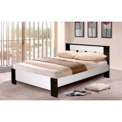 Двуспальная кровать Дрим