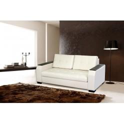 Диван-кровать Рио Гранде-1.4 МГ