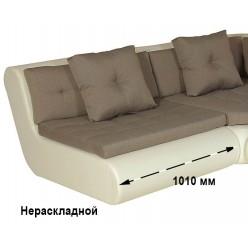 Модуль дивана Kormak (Кормак) 100Н