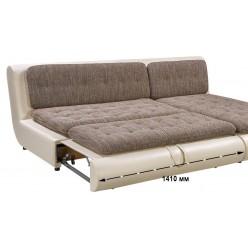 Модуль дивана Kormak (Кормак) 140Д