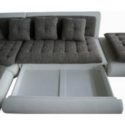 Модуль дивана Kormak (Кормак) 150Я правый