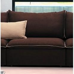Модуль дивана Roberto (Роберто) B от Сола-М