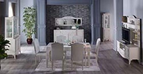 Мебель Романс от Беллона