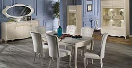 Мебель Седеф от Беллона