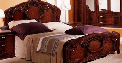 Кровати ДИА Мебель