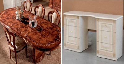 Столы ДИА Мебель