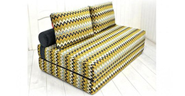 Кресла-кровати ЭкоДизайн