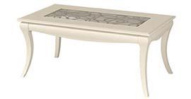 Столы Мебель-Неман