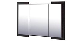 Зеркала Мебель-Неман