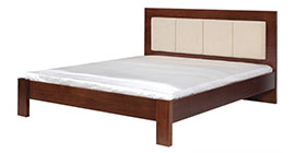 Кровати Миколайчик