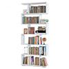 Стеллажи для книг