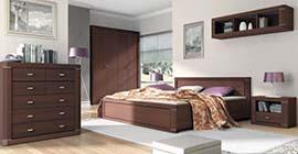 Польские спальни