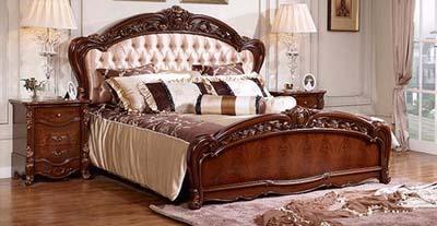 Кровати Слониммебель