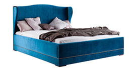 Кровати Таранко