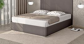 Кровати серии Атриа Торис