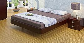 Кровати серии Мати Торис