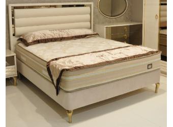 Двуспальная кровать Элит ELIT