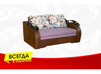 Диван-кровать Френд-2 вариант 1