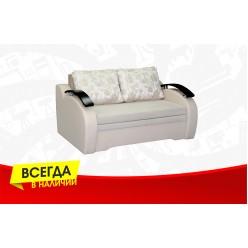 Диван-кровать Френд-2 вариант 2