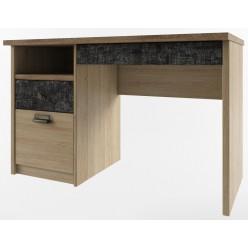 Компьютерный стол Дизель 1D2SN/D3 истамбул