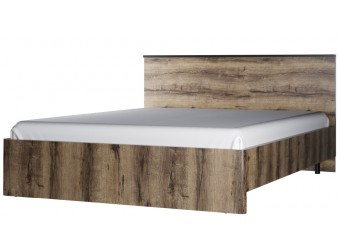 Двуспальная кровать Джаггер 160