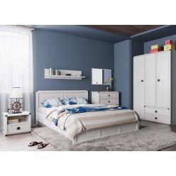 Спальня Магеллан