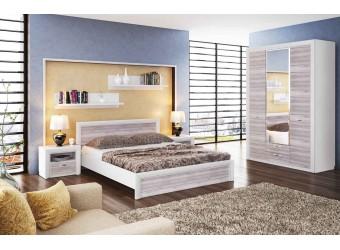 Спальня Оливия 2