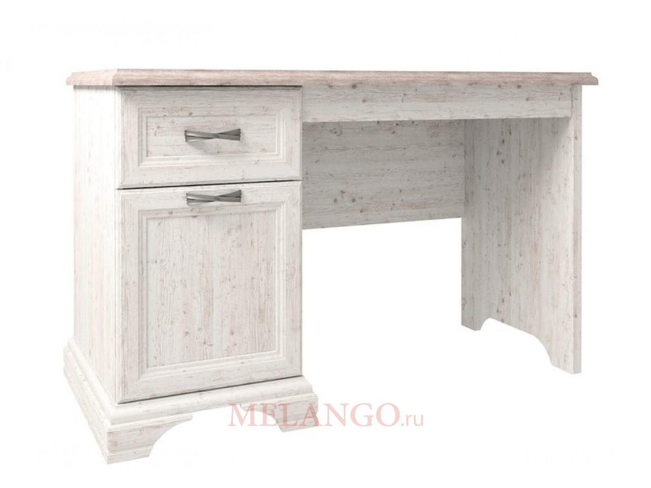 Компьютерный стол Монако 120
