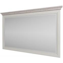 Настенное зеркало Монако 130