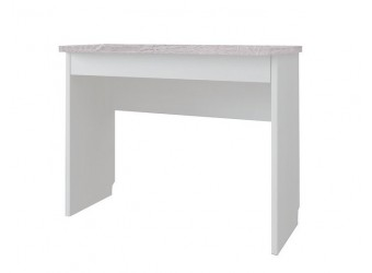 Компьютерный стол Оливия 1S
