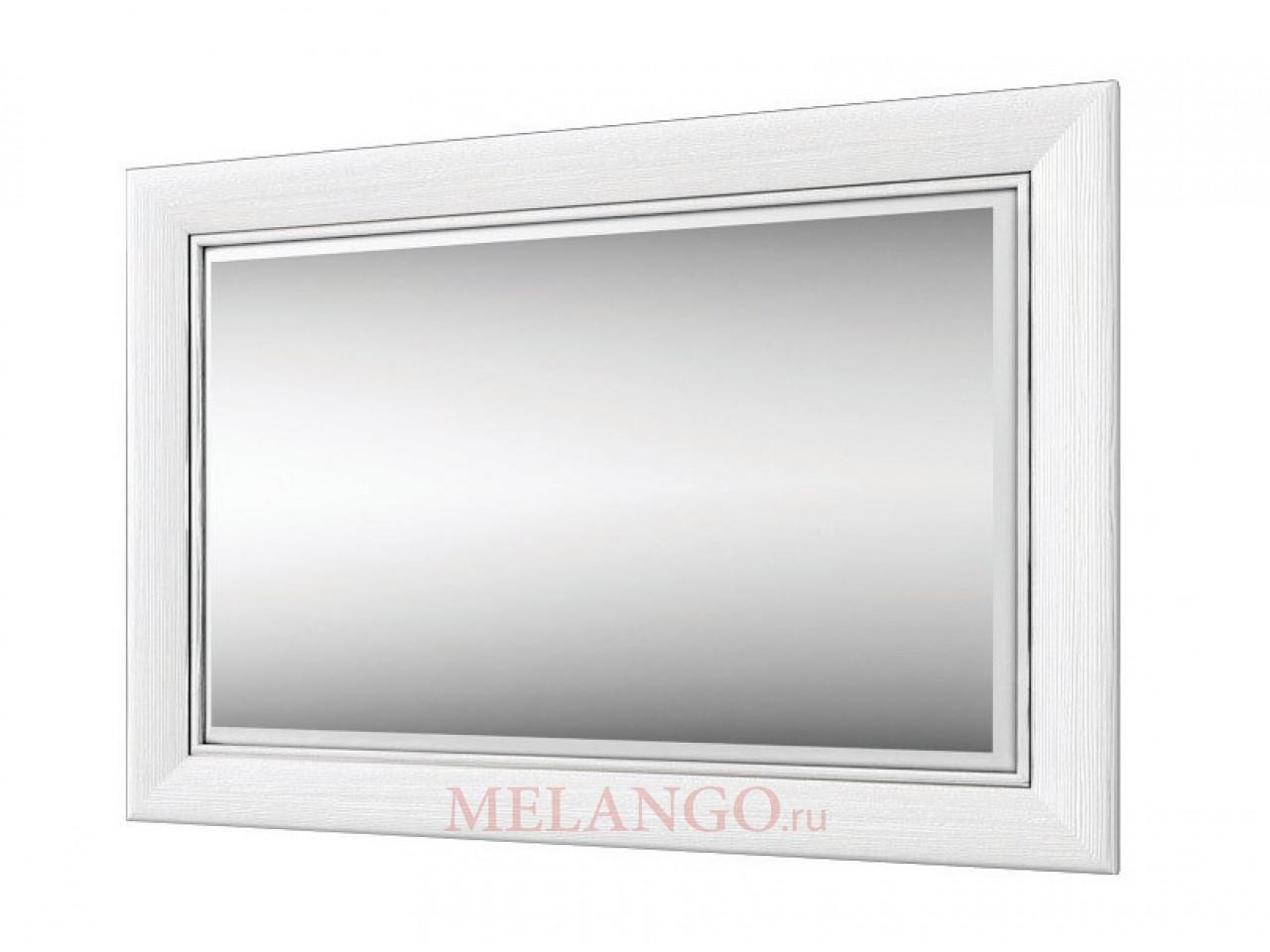 Настенное зеркало Оливия