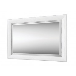 Настенное зеркало Оливия B