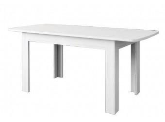 Раздвижной обеденный стол Оливия