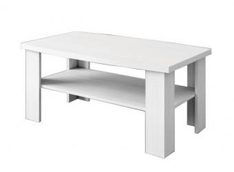 Журнальный столик Оливия