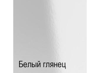 Настенное зеркало Линате /TYP 122