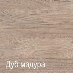 Настенная полка Дизель TL