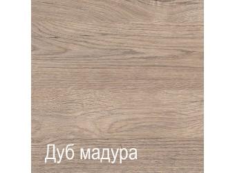 Настенная полка Дизель T