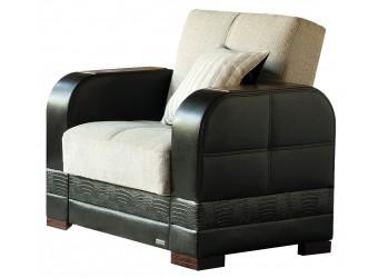 Одноместное кресло Илинда ILND-04