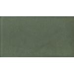 201003 (PRESTIJ цв. зеленый)